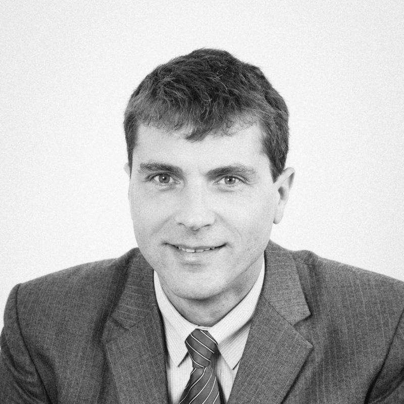 Dr. Achim Vierheilig