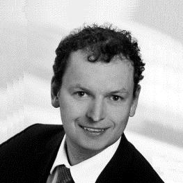 Dr. Guther Röder