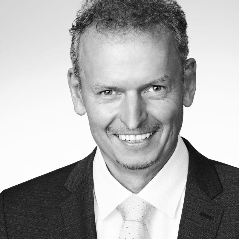 Dr. Gunther Röder