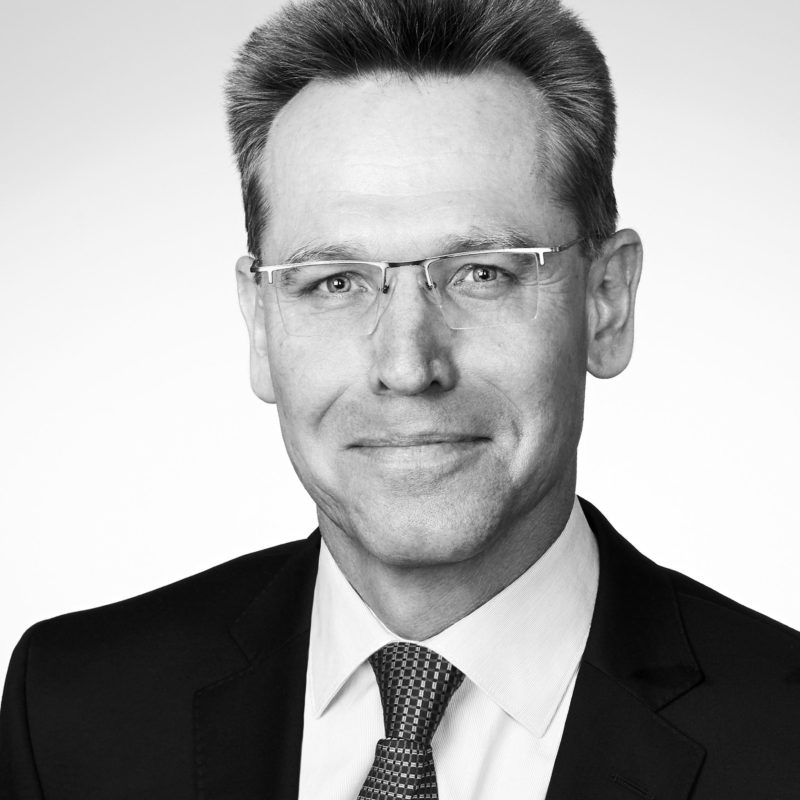 Jochen Höhfeld