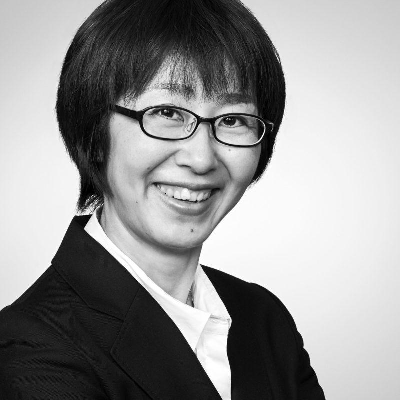 Shino Tanaka