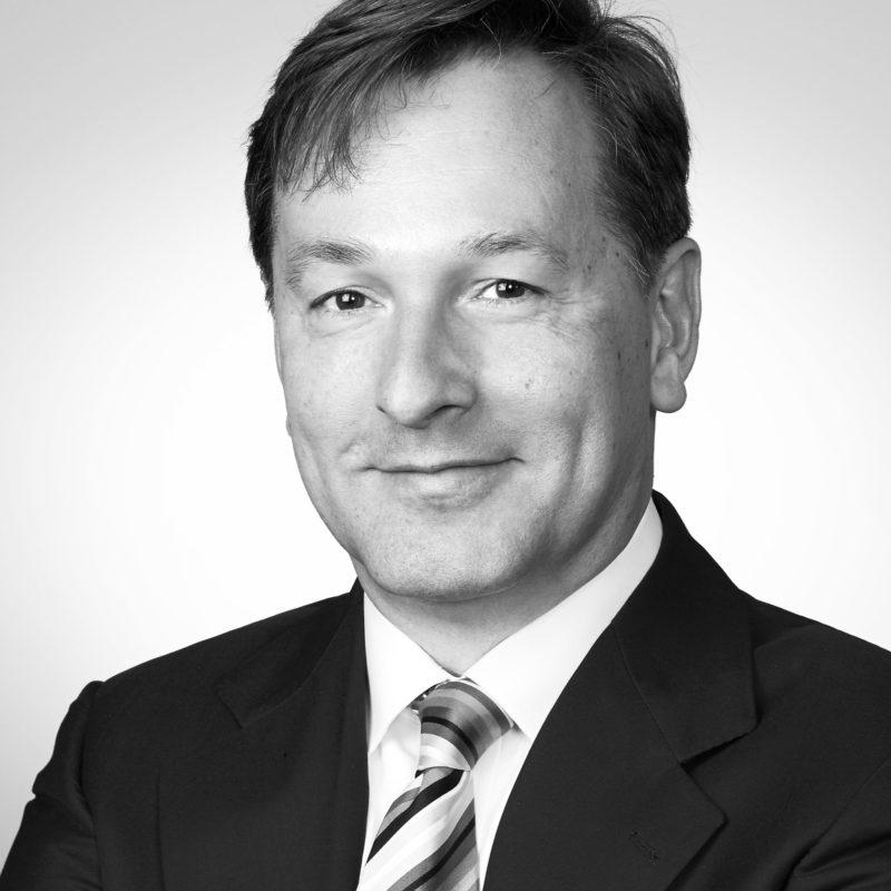 Dr. Felix Schambach