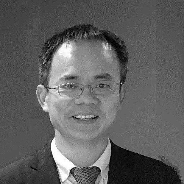 Zhigang Xie