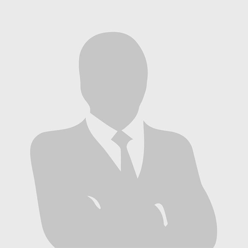 Co-operating Partner (UK)